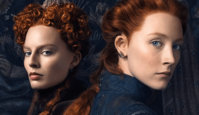 mary-queen-of-scots-film