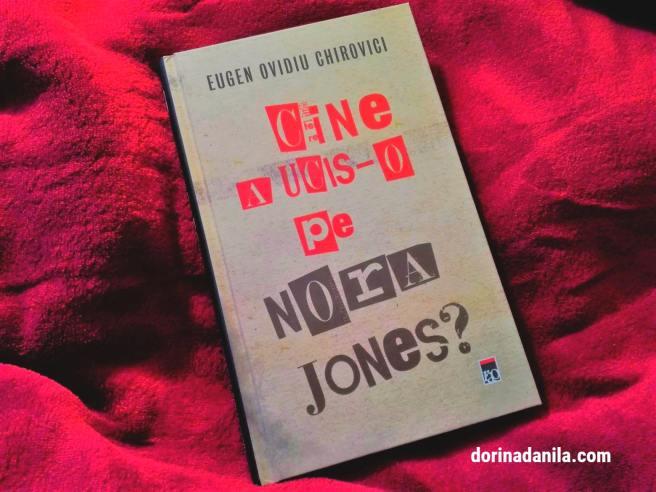 nora-jones