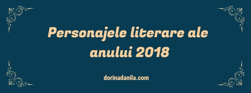 personaje-2018
