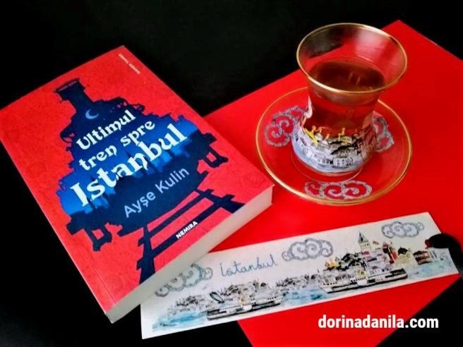 ultimul-tren-istanbul