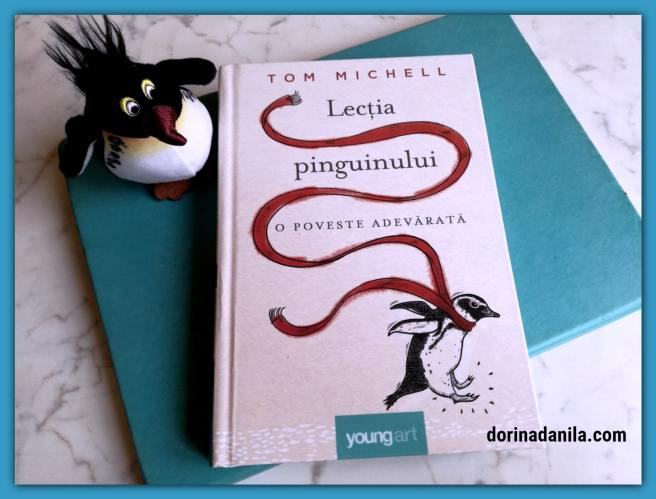 lectia-pinguinului