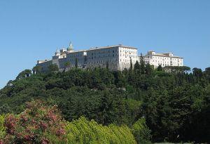 manastirea-montecassino