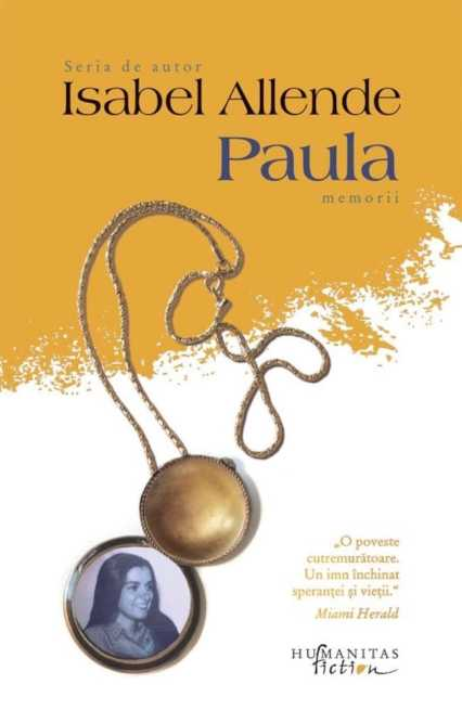 paula-allende