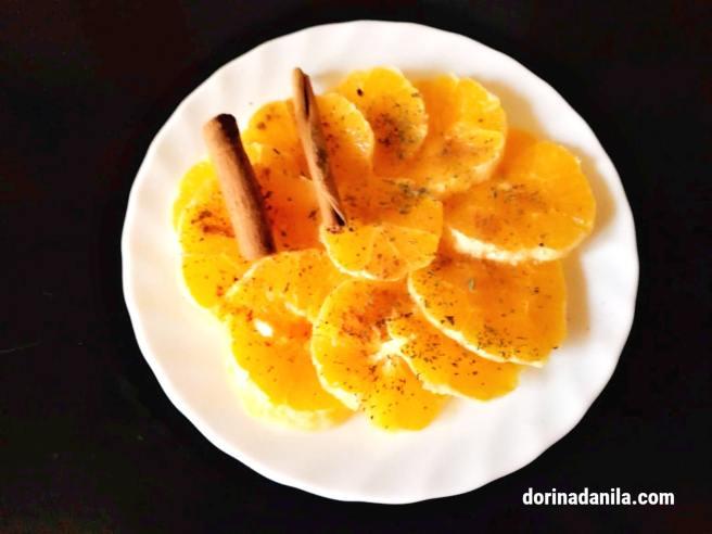salata-marocana-portocale