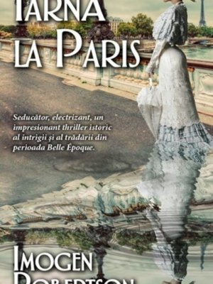 iarna-in-paris