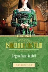 Isabela de Castilia