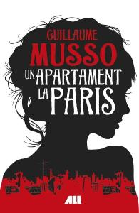 un-apartament-la-paris