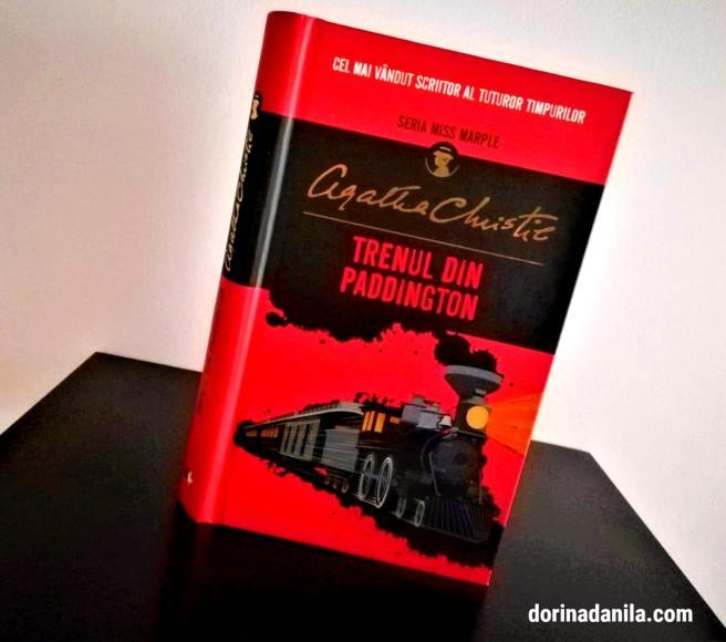 trenul-din-paddington