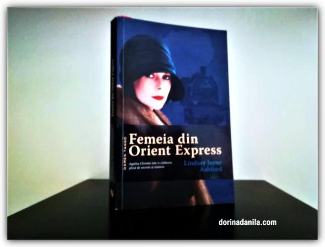 femeia-din-orient-express