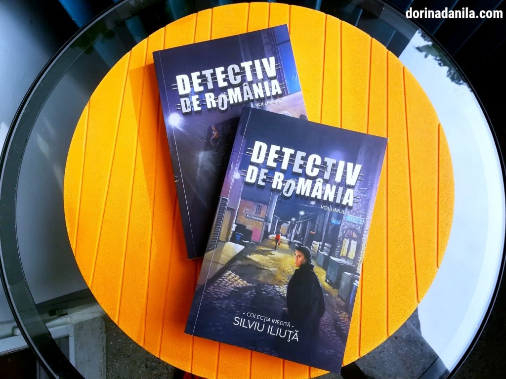 detectiv-de-romania