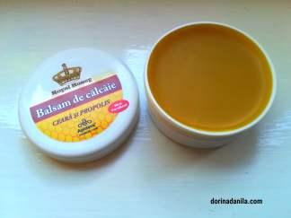 balsam-calcaie
