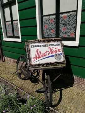 albert-heijn-zaanse