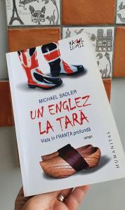 un-englez-la-tara
