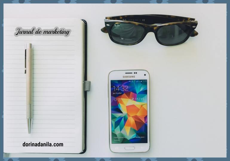 jurnal-marketing