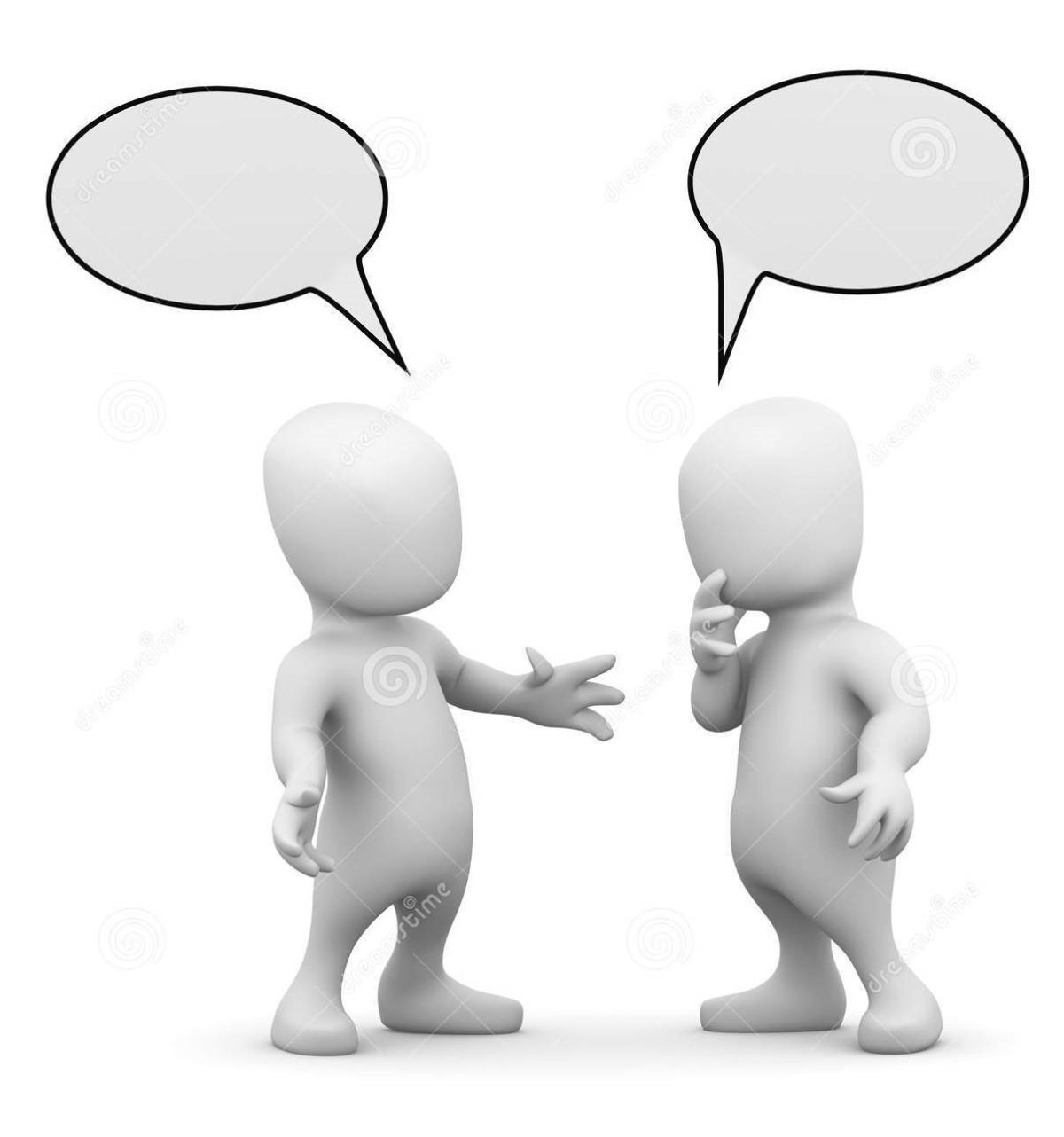 comunicare-interpersonala
