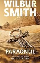 faraonul