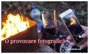 provocare-fotografica