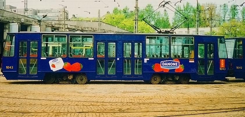 tramvai-danone