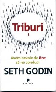 Triburi Seth Godin