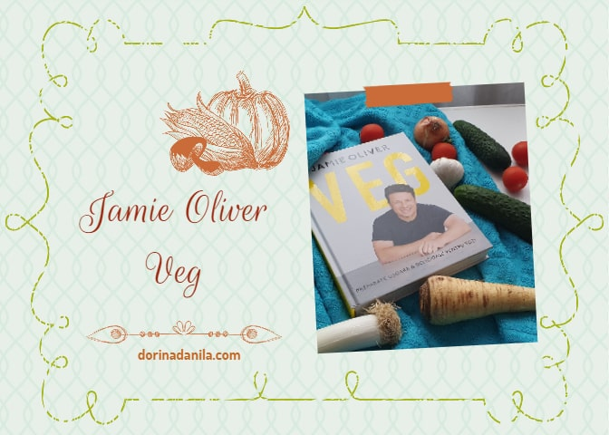 Veg-Jamie-Oliver