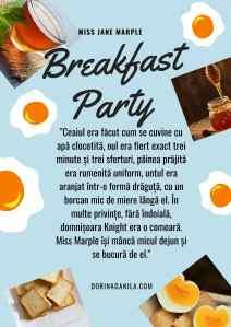 marple-mic-dejun